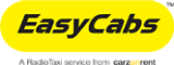 Mumbai taxi and cab service - CIPL Easy Cabs