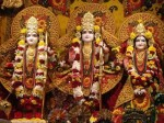 Famous Hindu Temples And Places Of Worship In Mumbai