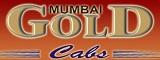 Mumbai taxi and cab service - Mumbai Gold Cab