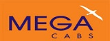 Bombay taxi and cab service - Mega Cabs