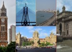 Tips (Dos and Don'ts) For Tourist Visiting Mumbai