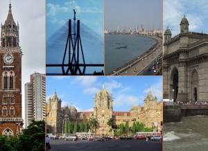 Tips (Dos and Don'ts) For Tourist Visiting Mumbai