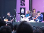 Awesome Niladri Kumar & The Raghu Dixit Project on Sat, Feb 11 at Kala Ghoda Festival