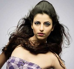 Photo of Priyanka Verma 2012 Femina Miss India Beauty Pageant Contest Contestant