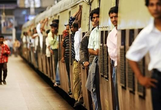 Indian railway budget 2012 - 13 has many proposals for Mumbai local rail