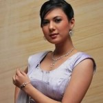 Pictures, Profile, Family and Career of Rochelle Rao