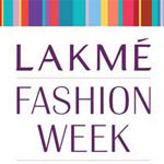 Lakme Fashion Week (LFW) 2012 from August 3 to 7 at Grand Hyatt in Mumbai