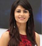 Miss India Vanya Mishra at Miss World 2012