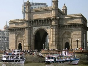 Boat Trips From Gateway Of India To Elephanta Caves