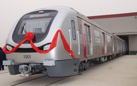 New Metro, Monorail, Roads And Bridges In Mumbai