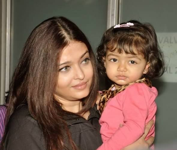 »Photos of Aaradhya & Amitabh Bachchan's Three Houses in ...