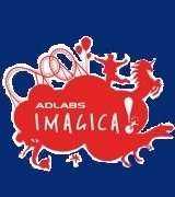Adlabs Imagica near Khapoli, Mumbai, Pune is India's biggest Theme Park.
