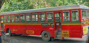 Latest Mumbai BEST Bus Routes And Fare