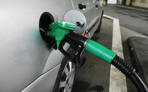 Latest Price of Petrol, Diesel And Fuel in Indian Cities