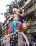 Khetwadi_7_Gali_Ganesh_Mumbai_1