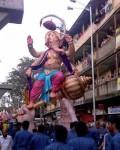 Khetwadi_7_Gali_Ganesh_Mumbai_2