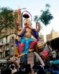 Khetwadi_7_Gali_Ganesh_Mumbai_3