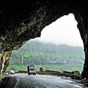 Road Route From Mumbai To Aurangabad, Ajanta, Ellora