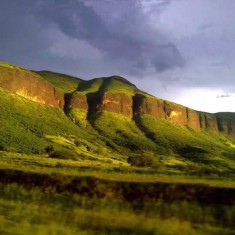 Igatpuri Is Popular In The Monsoon Because Of Waterfalls